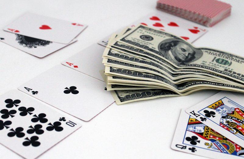 meilleurs joueurs poker 2018