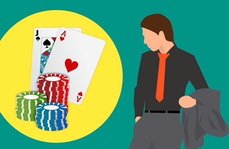 joueur pro poker