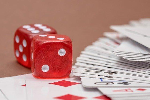 gambling-poker