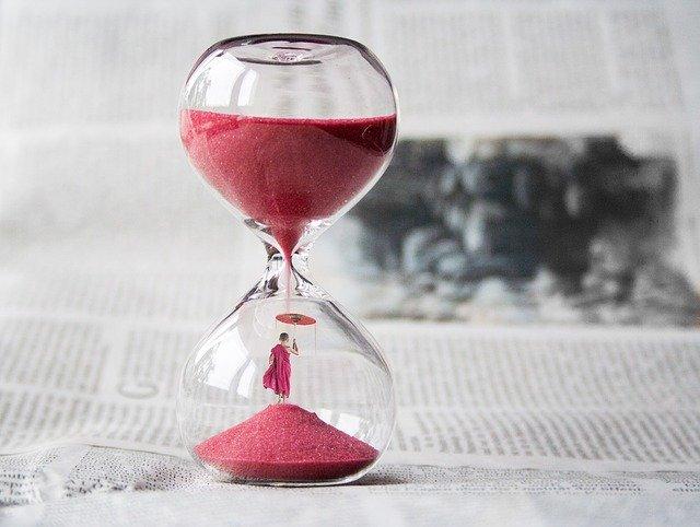 freeroll gestion du temps