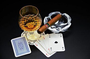 généralités au poker