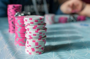 poker ouverture pot