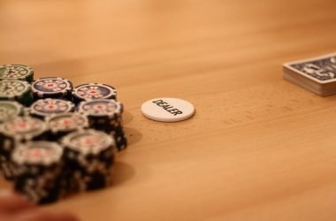 poker shorthanded