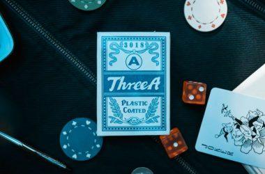 poker actualités août 2020