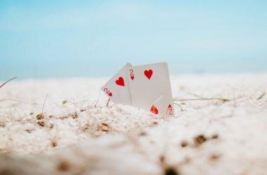 poker actualités septembre 2020