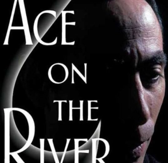 ace on the river livre poker