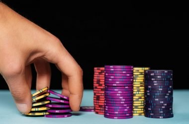 poker-actualites