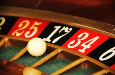 Quel est l'intérêt des sites comparateurs de casinos?