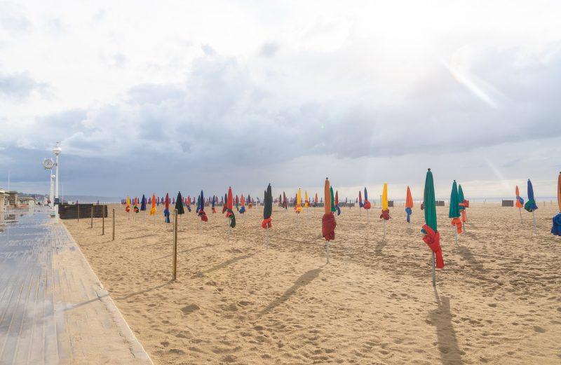 deauville-casino-barrieres-plage