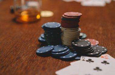 poker-holdem