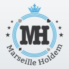 marseilleholdem logo