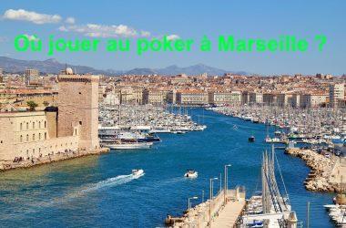 marseille-poker