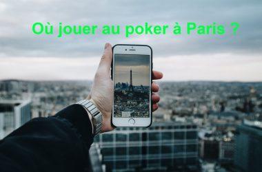 ou-jouer-au-poker-a-paris