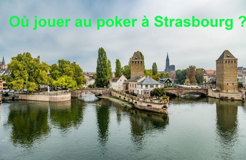 poker-strasbourg